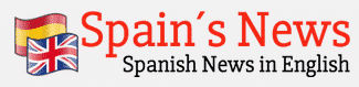 Spain's News