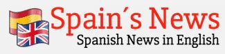 Spain's News